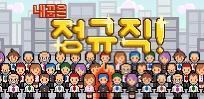 20150416-02-0.JPG