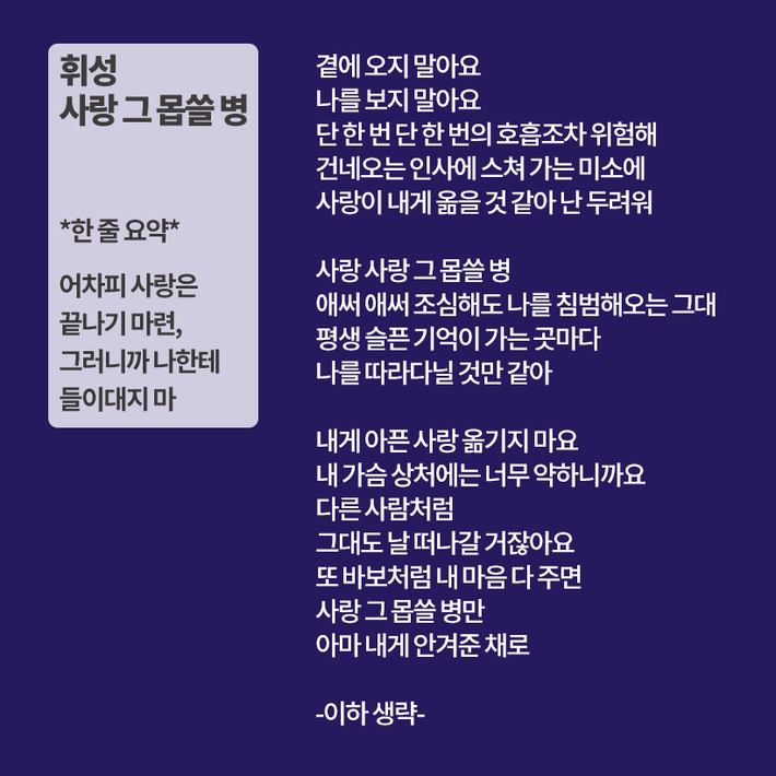 20150914-02------.png